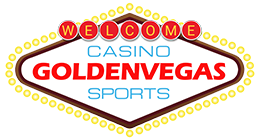 Golden Vegas